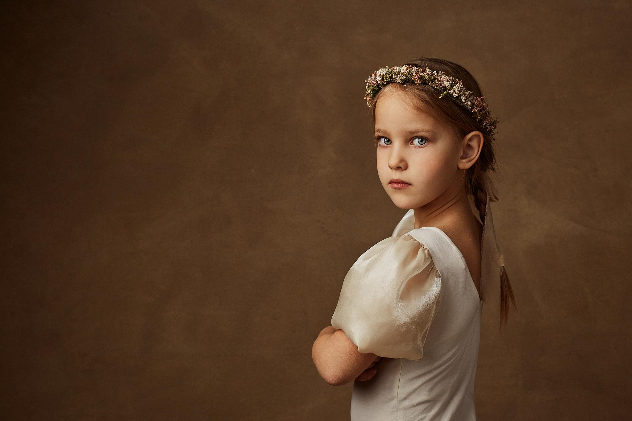 portretno-fotografiranje